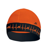 Sublimated Skull Cap