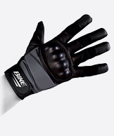 Baseball Protective Batting Glove