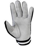 RACWGL Adult Cold Weather Gloves