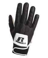 Russell Athletic Adult Lineman Gloves