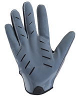 RARG80 Adult Receiver Football Gloves