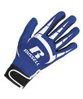 Russell Athletic Greptile All Weather Gloves