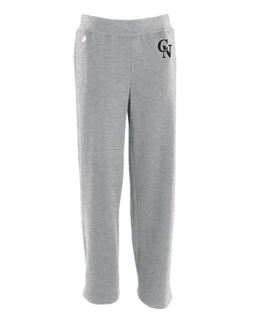 Women's Fleece Midrise Pant
