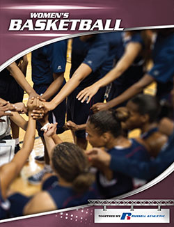 ra-team-13-womens-basketball-cover