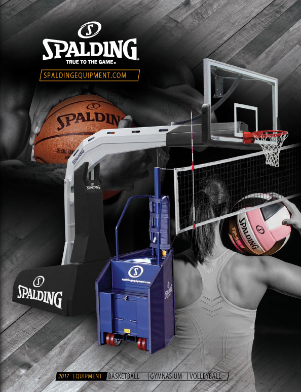 spalding2017-equipment-cover