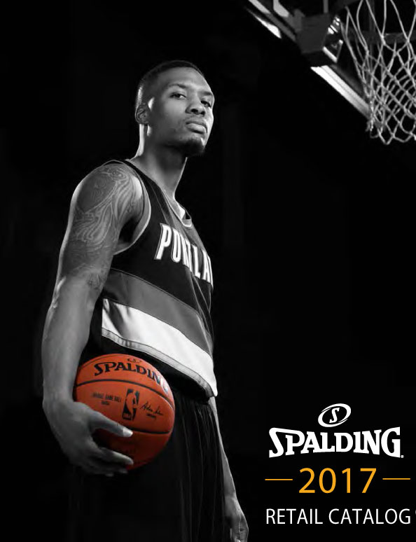 spalding2017-retail-cover
