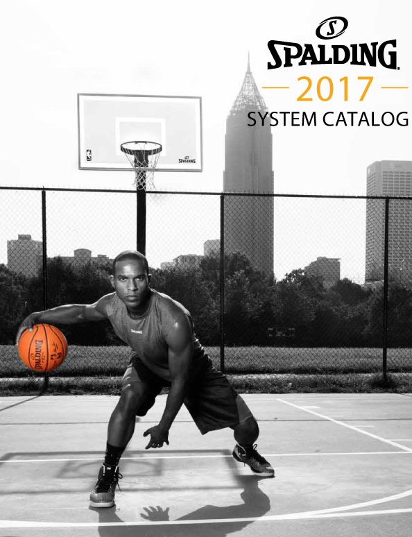 spalding2017-systems-cover
