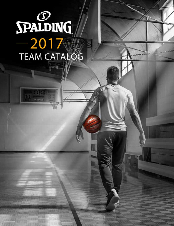 spalding2017-team-cover