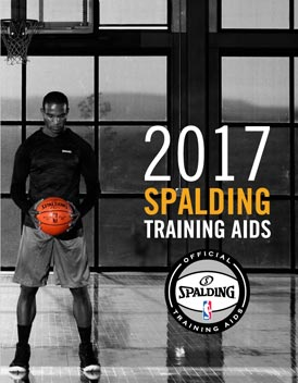 spalding2017-training-aids-cover